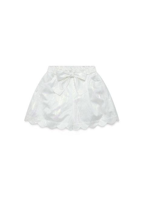 Athene Jacquard Shorts