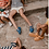 Thumbnail: Jelly Sandals