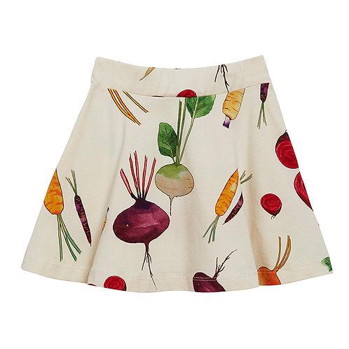 Circle Skirt- Roots
