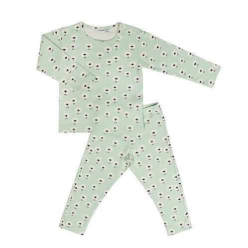 Pyjama 2 Pieces- Sheep