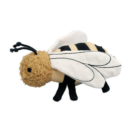 Rattle - Bolette Bee