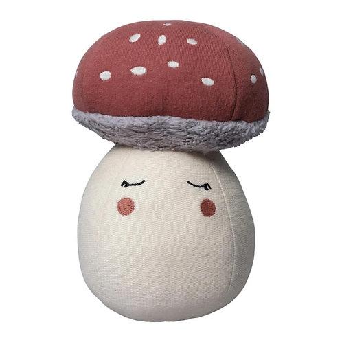 Tumbler - Mushroom