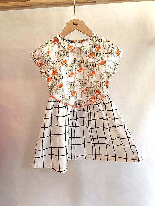 Bapt Dress