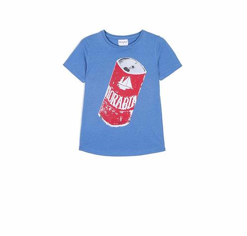 Sebastiao Soda Shirts