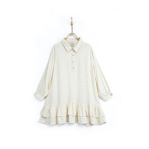 Juul Dress