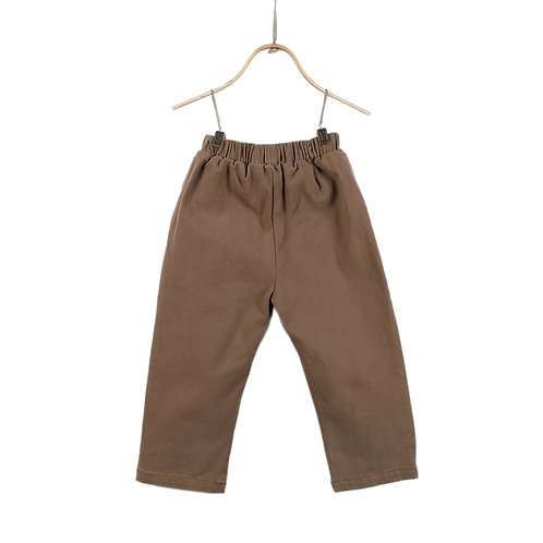 Co Trouser