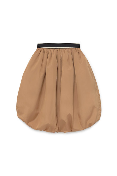 Unexpected Skirt