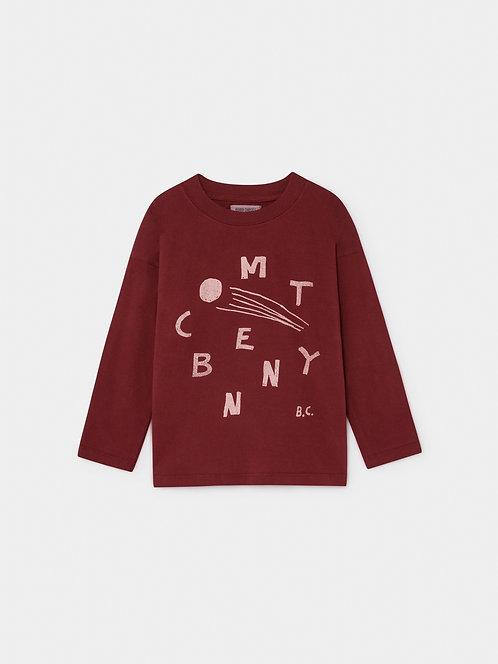 Comet Benny LS T-Shirt