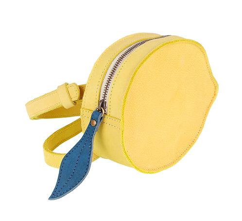Nino Fruit Backpack Lemon