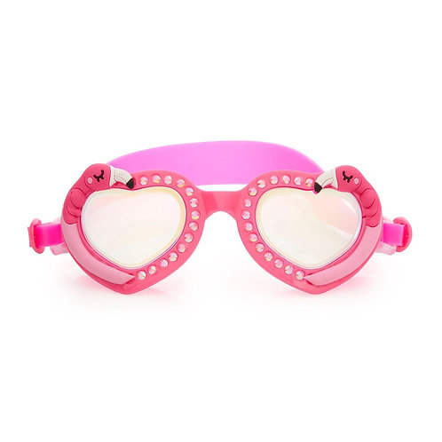 Flock of Fab Goggles
