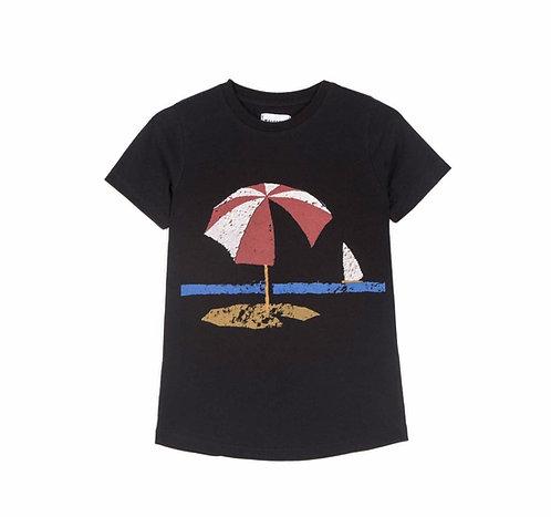 Sebastiao Parasol Shirts
