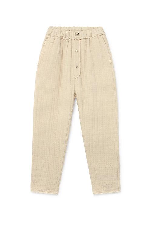 Tanka Pants