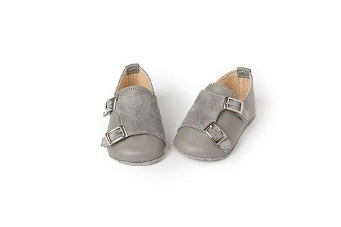 Roy Newborn Shoes