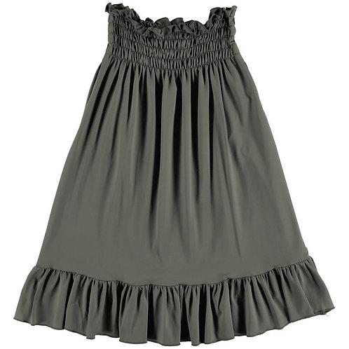 Wraparound Skirt Laurel