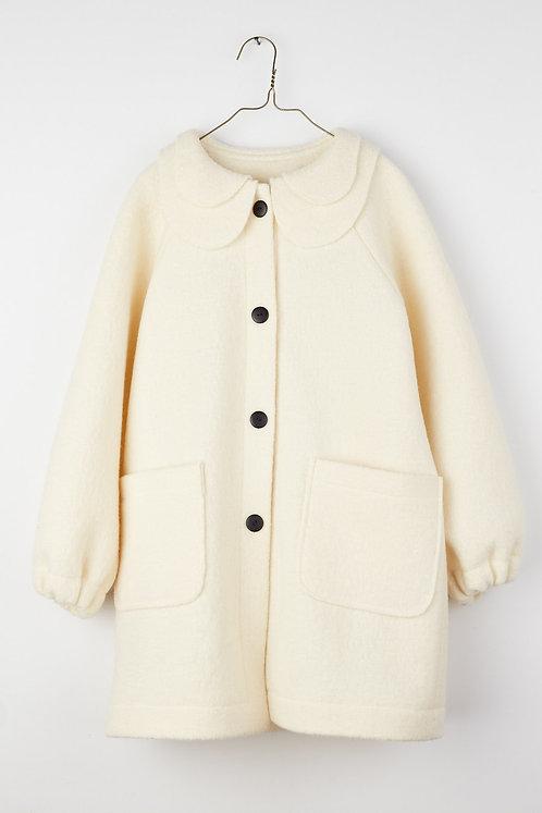 Blossom Coat Winter Coat