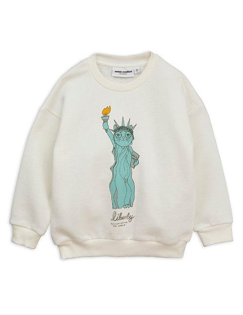 Liberty Sp Sweatshirt