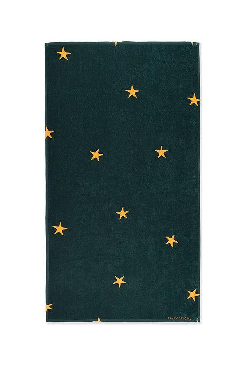 STARFISH TOWEL