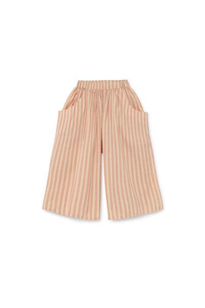Carrousel Wide Pants