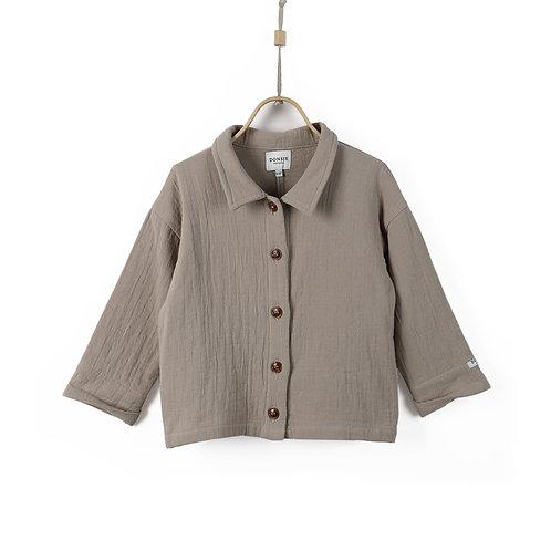 Fedde Blouse & Co trousers