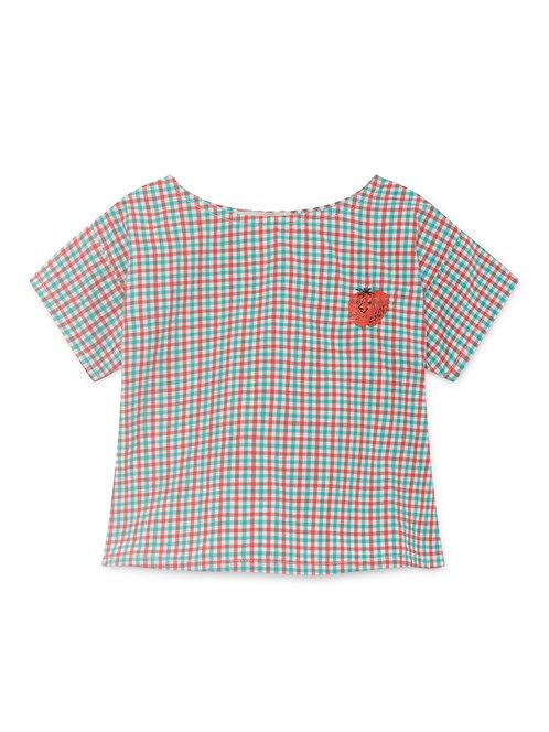 Vichy SS Shirt