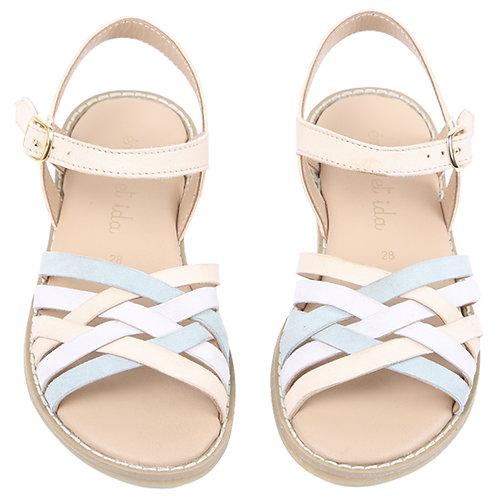 Multico Sandales