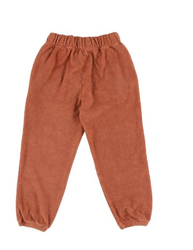 Kano Ginger Jogging Pants