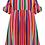 Thumbnail: Marta Dress