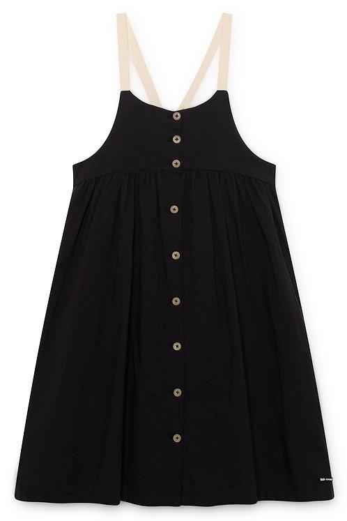 Washi Slip Dress