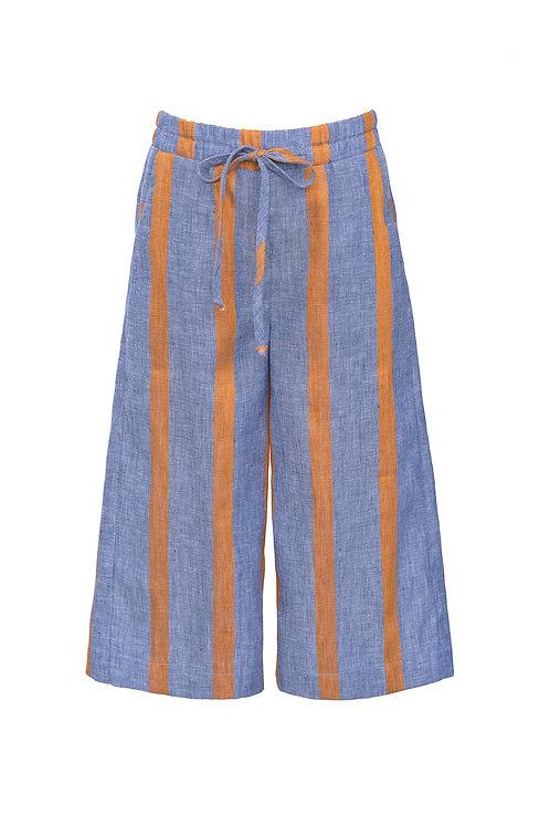 Linen Trouser Sasha