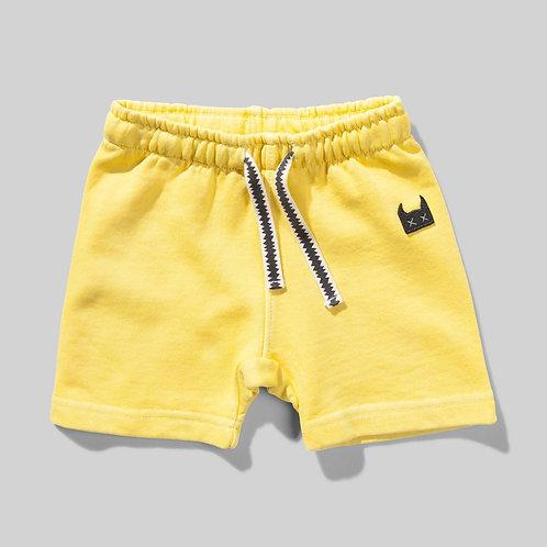 Remy Shorts