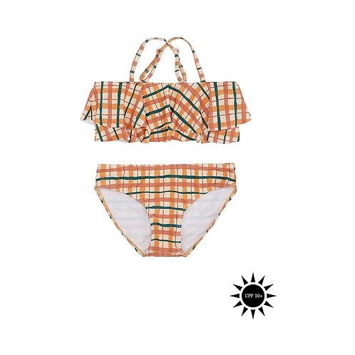 Allou Bikini, Winter Wheat AOP Check