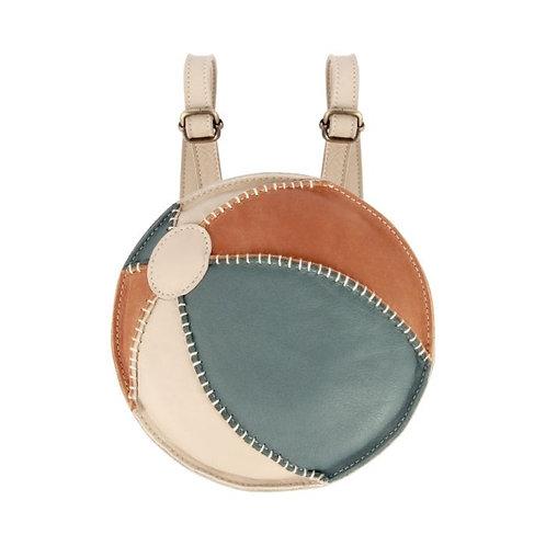 Nino Backpack - Beach Ball