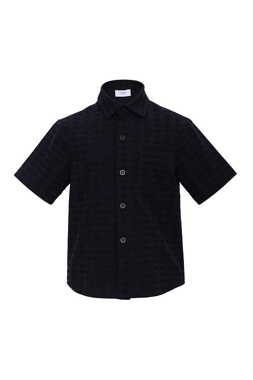 Cotton Shirt Blair