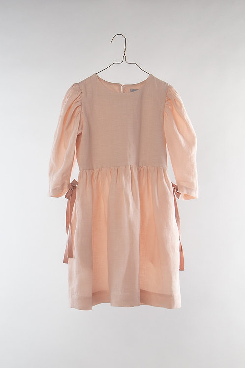 Farmer Dress