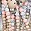 Thumbnail: Dummy Chain