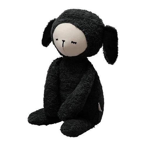 Big Buddy - Black Sheep