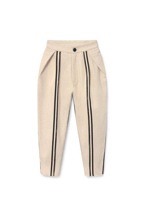 Sonnet Trousers