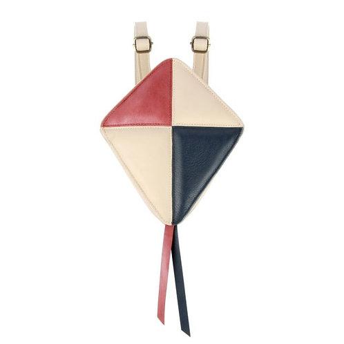 Nino Backpack - Kite
