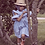 Thumbnail: Rachel Fit & Flare Dress