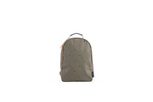 Mister Gorilla Backpack
