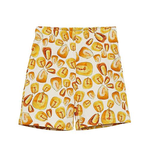 Shorts Pop