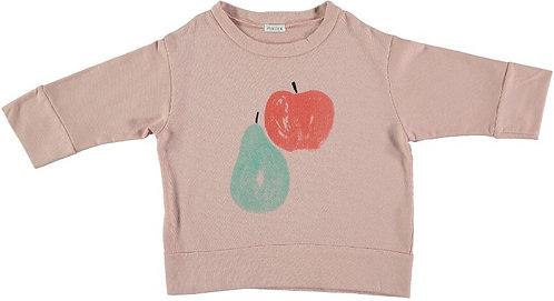 Sweater Claudia Apple & Pear