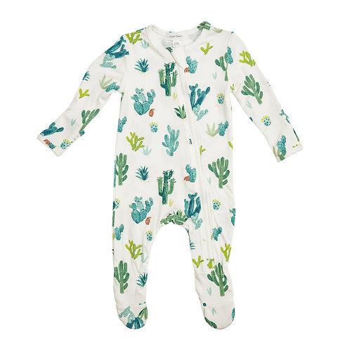 New Born Cactus Set
