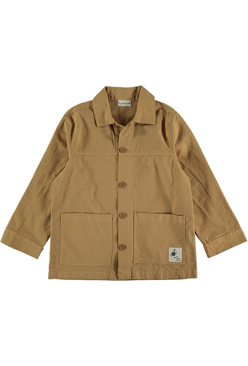 CALI KIDS JACKET