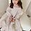 Thumbnail: Alula Embroidered Girls Dress