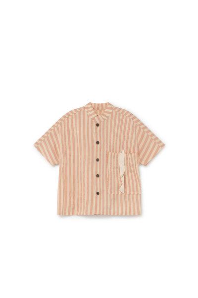 Carrousel Shirt