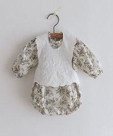 Breslin baby set