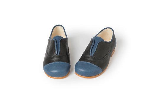 Rollins Kid's Shoes