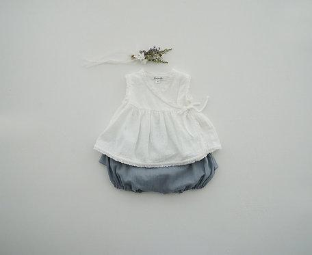Luvenia Baby  Set
