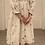 Thumbnail: Gaia Dress